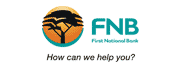 FNB Vehicle Finance