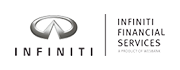 Infiniti Financial Services