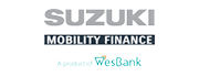 Suzuki Mobility Finance